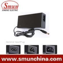 60W Desktop AC/DC Power Supply Adapter