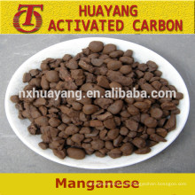 High Carbon Ferro-Mangan-Preis zum Verkauf / Ferro Mangan