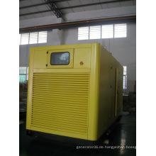 50kw Super Ruhiger Baldachin Silent Diesel Schallschutz Generator Set