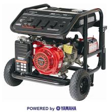 New Design Portable Gasoline Generator (BH6500)