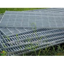 Anping Steel Bar Grating manufacturer supplier