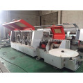 Hot sale portable edge banding machine with CE /woodworking machine