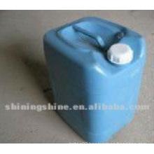 professional supply SS1321 Hydroxyl dimethyl Silicone Oil