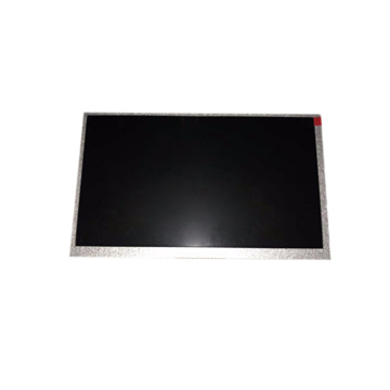 AT090TN10 Chimei Innolux 9,0 Zoll TFT-LCD