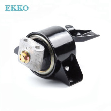Auto Rubber Parts 96535499 96535495 96535505 Transmission Mount For 2004-2009 Chevrolet Aveo 2007-2009 Aveo5