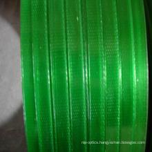 Plastic Bundle Strap, PP Strap