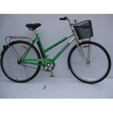 "Bicicleta de 28 ""Lady Bicycle / 28"" Heavy-Duty (TLN2802)"