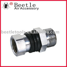 swivel connector,quick connector,air accessory