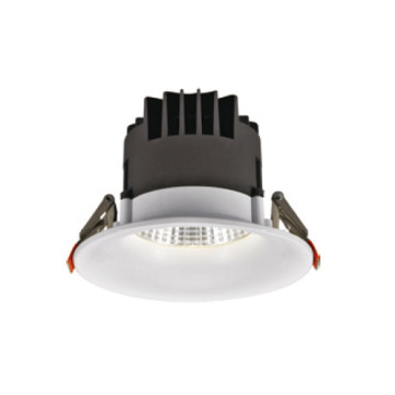 COB Bright Star 20W LED Downlight