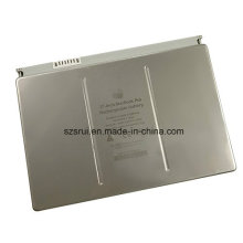 """Laptop Battery for Apple MacBook PRO 15"""" A1175"""