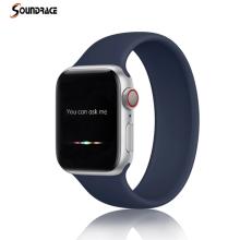 Multi-function USB smart watch