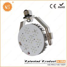 E26 Dimmable Retrofit Iluminação
