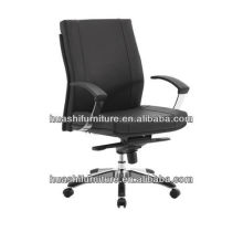 H-626 leather wrapped furniture