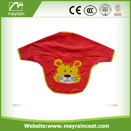 Good Quality Kids Apron