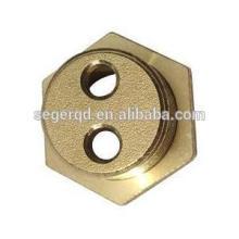 Fundición de cobre / fundición de bronce / fundición de bronce