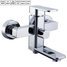 robinets de salle de bains antique robinets de douche robinets