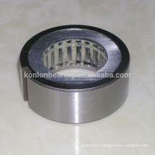 One way roller bearing B205 B206 one way clutch bearing from China good supplier
