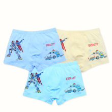 Boys Underwear Boxers, Crianças Underwear Boys, Underwear Boys Modelo