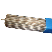 high quality silver brazing rod 15 aws a5.8 bcup-5 welding wire rod 1.6mm for appliances