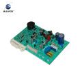Placa de circuito elétrico da cozinha das placas de circuito impresso do PWB do dispositivo elétrico do agregado familiar