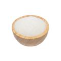 SAP Skin Care CAS 66170-10-3 Sodium Ascorbyl Phosphate