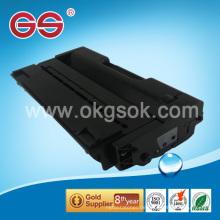SP3400 Tonerpatronen Ersatzteile für Ricoh
