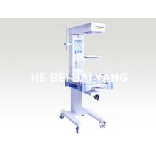 A-207 aquecedor padrão infantil para uso hospitalar