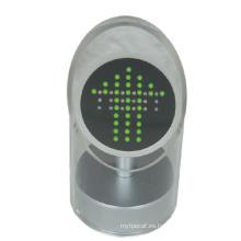 Escalador de alta calidad que funciona el indicador de la operación (SFT-ZSQ-G1)