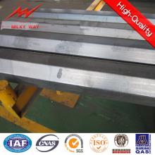Varilla de potencia de metal lateral de 15kn con brazo cruzado