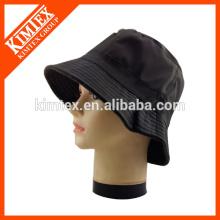 Оптовая высокого качества Custom Сублимация Реверсивный ведро Hat
