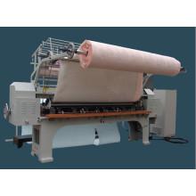 Máquina de acolchoar colchão de colchão (CS94-3)