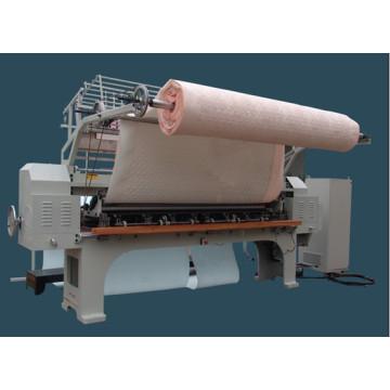Mattress Protector Quilting Machine (CS94-3)