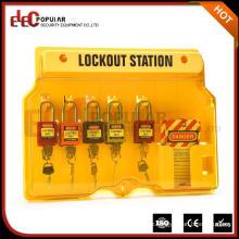 Elecpopular Auf der Suche nach Agenten zur Verteilung unserer Produkte Safe Breaker Lockout Kit