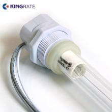 21W UVC Germizidlampe zur Wasserreinigung