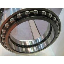 High speed angular contact ball bearing(71828C/71828AC)