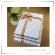 Geschenkbox Papierbox für Werbung (PG19002)