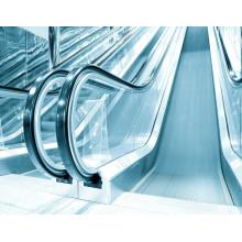 XIWEI Passenger Escalator Best Buys , Made In China