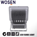 New Products Building High Power 100W LED Flood Lighting