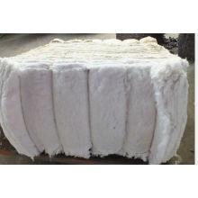 Automatic Feeding Cotton Hydraulic Press Baler (CLJ)