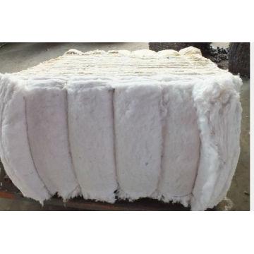 Automatische Fütterung Baumwoll-Hydraulikpresse (CLJ)