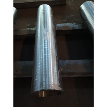 Pipe355.6 × 27.79 P5 Refinery Pipe