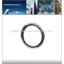 Pièces de rechange d'ascenseur DN63 - DN160 Pièces détachées de sécurité ISO-K