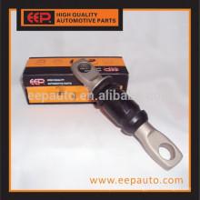 Втулка подвески Втулка рычага управления для Toyota Camry ACV30 ACV40 48654-33050