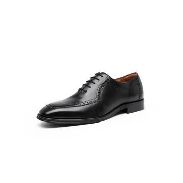 Work Dress Shoes For Men
