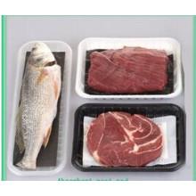 Китай Профессиональный Производитель и экспортер одобрения FDA рыба мороженая Упаковка коробки