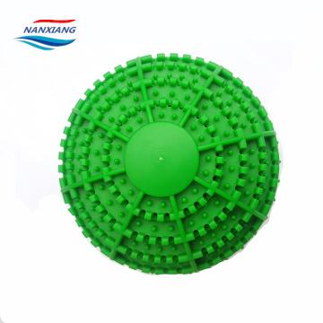 Wäsche-Produkte für die Maschine Kunststoff waschen Ball