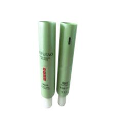 herbe humidification lait emballage petit tuyau 15ml