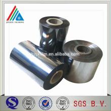 Vakuum-Aluminium-PET-Folie