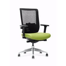 chaise de bureau avec roulettes