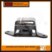 Support de moteur en caoutchouc automatique pour Toyota Corolla 17571-74333
